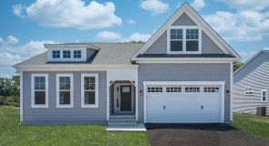 Sea Isle – 511 Spec – ELEVATION Image